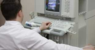 Симптомы при раке шейки матки стадии невозможно не заметить, потому как они ярко проявляются