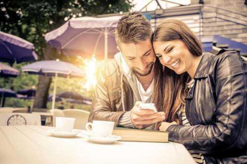 Домострой или свободные отношения в браке: что лучше