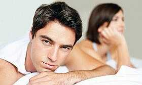 Психология мужчин, психология мужчин в любви, психология мужчины в отношениях
