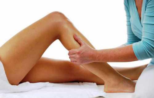 Мышечное воспаление: симптомы, причины, это
