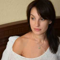 Елена Миро рассказала Харламову об измене Асмус