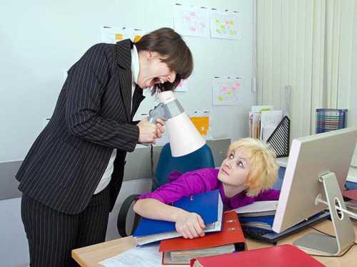 Правила поведения на новой работе: как наладить