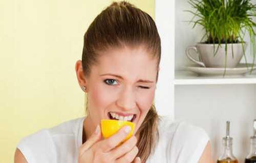 Рассказываем про сахар: калорийность и состав,  в