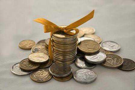 Раздельный семейный бюджет или проблемы в семье семейные отношения
