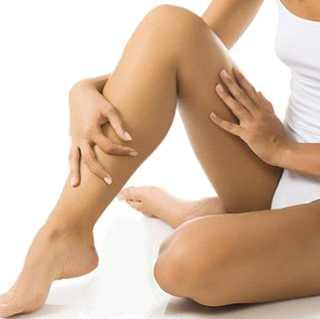 Профилактика варикоза варикозного расширения вен на ногах