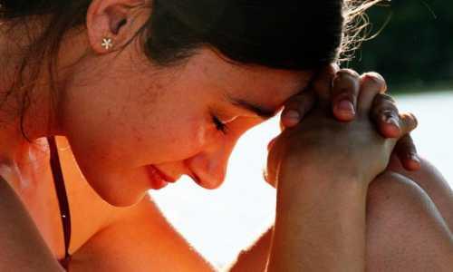 Одиночество или нелюбимый муж семейная психология