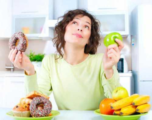 Диета при панкреатите: правила, разрешенные продукты и меню на неделю