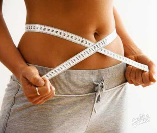 Гуарана для похудения &8211; как и когда принимать