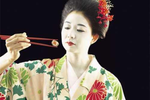 Японская диета на 14 дней: меню на каждый день и правила выхода