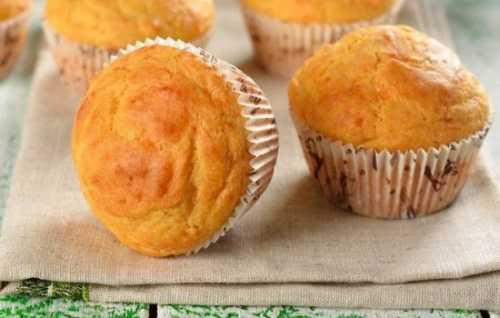 Рецепты творожного кекса с изюмом, секреты выбора
