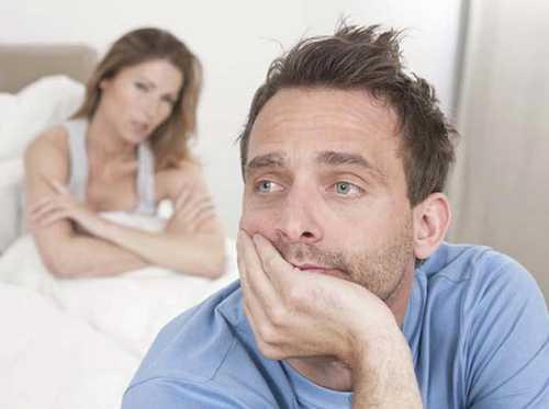 Женщины иначе реагируют на негатив и более