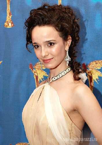 Валерия Ланская: Я не буду годами ждать мужчину