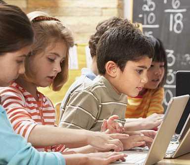 Учебная успеваемость ребенка зависит от уровня