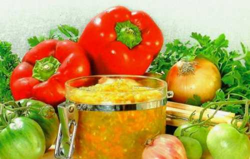 Рецепты тушёных помидоров, секреты выбора