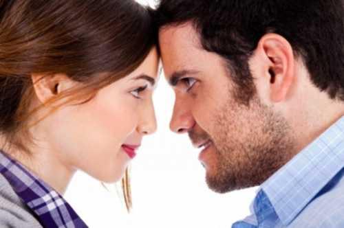 Советы как наладить отношения с мужем